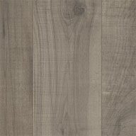 Skyline Maple12mm Mohawk Hartwick Waterproof Laminate