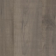 Ironcast Maple12mm Mohawk Hartwick Waterproof Laminate