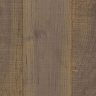 Brownstone Maple12mm Mohawk Hartwick Waterproof Laminate