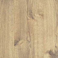 Sunbleached Oak12mm Mohawk Briarfield Waterproof Laminate