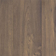 Tanned Oak12mm Mohawk Briarfield Waterproof Laminate