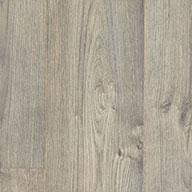 Hazelwood Oak12mm Mohawk Briarfield Waterproof Laminate