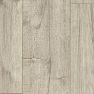 Artifact Oak12mm Mohawk Briarfield Waterproof Laminate