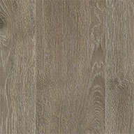 Medieval Gray12mm Mohawk Southbury Waterproof Laminate