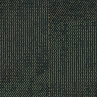BerylEF Contract Artisan Carpet Tiles