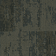 FoliageEF Contract Artisan Carpet Tiles