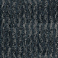 BiceEF Contract Artisan Carpet Tiles