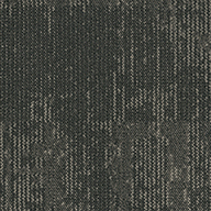 SloeEF Contract Artisan Carpet Tiles