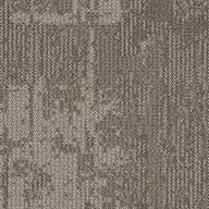 TaupeEF Contract Artisan Carpet Tiles