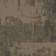SmokeEF Contract Artisan Carpet Tiles