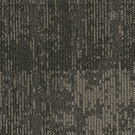WrenEF Contract Artisan Carpet Tiles