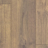 Scorched OakMohawk Briarfield Waterproof Laminate Stair Nose