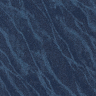 Baltic BlueJoy Carpets Riverine Carpet Tiles