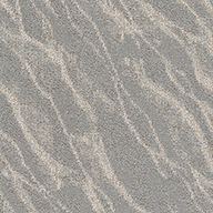 OysterJoy Carpets Riverine Carpet Tiles
