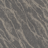 StingrayJoy Carpets Riverine Carpet Tiles