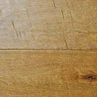 BiscayneShoreline Birch Engineered Wood
