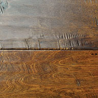 LemonShoreline Birch Engineered Wood