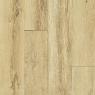 "Classic OakShaw Paragon XL HD Plus 7"" Rigid Core Vinyl Planks"
