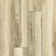 "Natural ButternutShaw Paragon XL HD Plus 7"" Rigid Core Vinyl Planks"