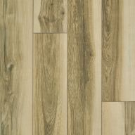"Caramel ButternutShaw Paragon XL HD Plus 7"" Rigid Core Vinyl Planks"