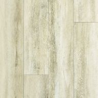 "Driftwood OakShaw Paragon XL HD Plus 7"" Rigid Core Vinyl Planks"