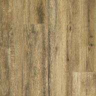"Hazelnut OakShaw Paragon XL HD Plus 7"" Rigid Core Vinyl Planks"