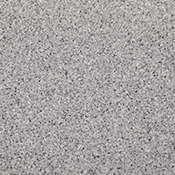 "Granite Mannington BioSpec 6'6"" Vinyl Sheet"