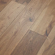 AntiqueAnderson Imperial Pecan Engineered Hardwood