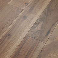 FawnAnderson Imperial Pecan Engineered Hardwood