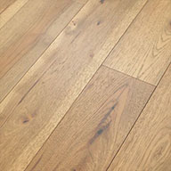 FlaxenAnderson Imperial Pecan Engineered Hardwood