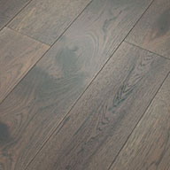 OriginAnderson Imperial Pecan Engineered Hardwood