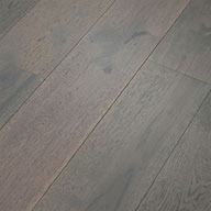 DoveAnderson Imperial Pecan Engineered Hardwood