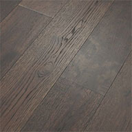 UmberAnderson Imperial Pecan Engineered Hardwood