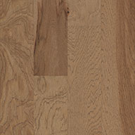 Sunkissed Shaw Riverstone Hickory Engineered Wood