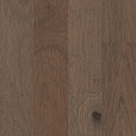Mesquite Shaw Riverstone Hickory Engineered Wood