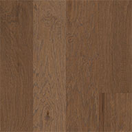 Vintage Shaw Riverstone Hickory Engineered Wood