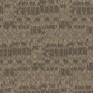 Pay it Forward Shaw Chain Reaction Carpet Tile