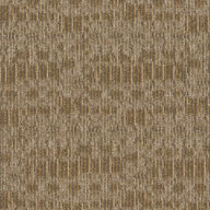 Echo Shaw Chain Reaction Carpet Tile