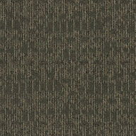 Stone's Throw Shaw Chain Reaction Carpet Tile