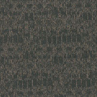Word of Mouth Shaw Chain Reaction Carpet Tile