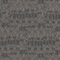 Rumor Mill Shaw Chain Reaction Carpet Tile