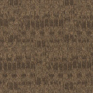 Sequence Shaw Chain Reaction Carpet Tile