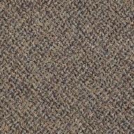 Get A Grip Shaw Change in Attitude Carpet Tile