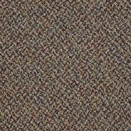 Lighten Up Shaw Change in Attitude Carpet Tile