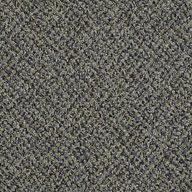 Game Up Shaw Change in Attitude Carpet Tile