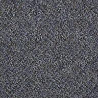 No Worries Shaw Change in Attitude Carpet Tile