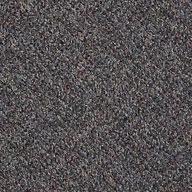 Take Action Shaw Change in Attitude Carpet Tile
