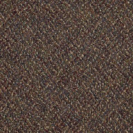 Chill Out Shaw Change in Attitude Carpet Tile