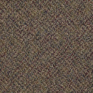 Play It Cool Shaw Change in Attitude Carpet Tile