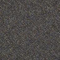 Adrenaline Rush Shaw Change in Attitude Carpet Tile